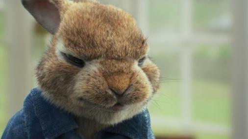 peter-rabbit-trailer-11
