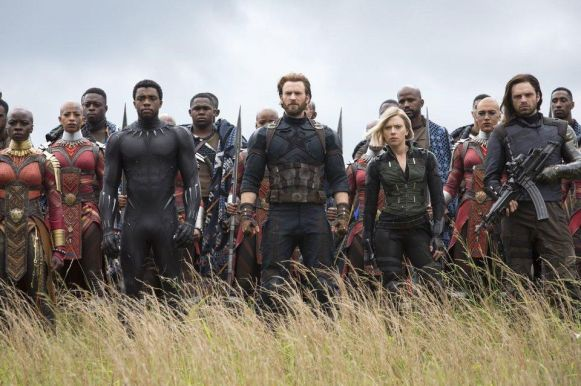 https---blogs-images.forbes.com-scottmendelson-files-2018-03-avengers-infinity-war-wakanda-standoff-1200x799