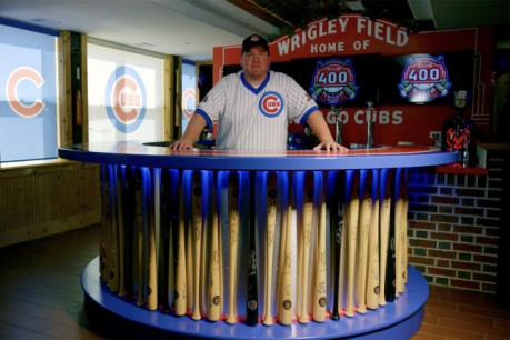 amazing-interiors-cubs-clubhouse