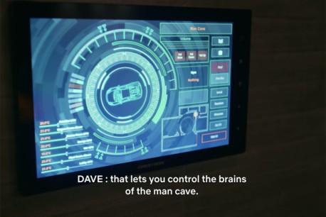 amazing-interiors-man-cave-3