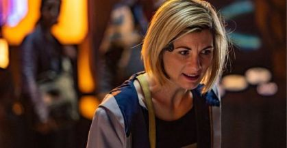 Doctor-Who-season-finale-The-Battle-of-Ranskoor-Av-Kolos-Jodie-Whittaker-Thirteenth-Doctor-feat-780x405