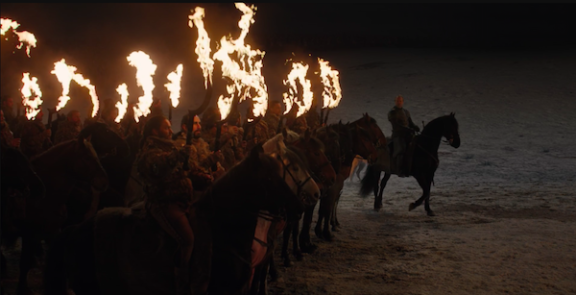 game-of-thrones-season-8-episode-3-dothraki-600x307